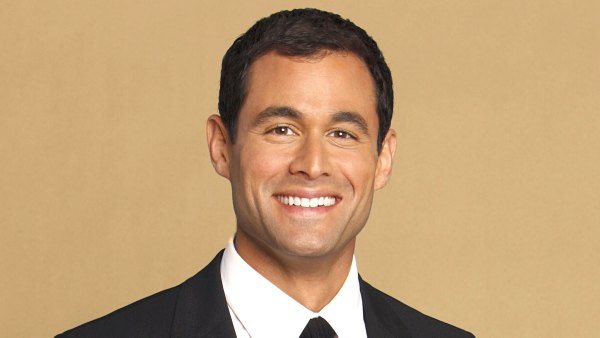 Jason Mesnick Season 13 The Bachelor Where Are They Now