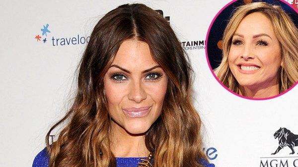 Michelle Money Proud Clare Crawley Amid Bachelorette Lead Drama