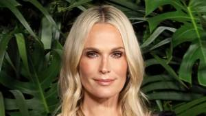Molly Sims Recalls Being Mom-Shamed When She Stopped Breast-Feeding Son: 'I Was Really Depressed'