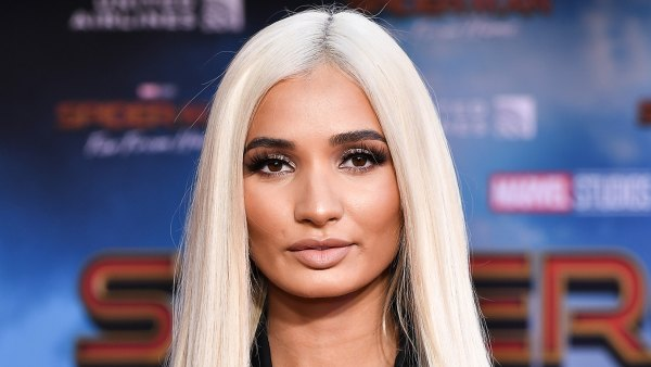 Pia Mia Shares Her TikTok Tips to Stay Sane in Lockdown