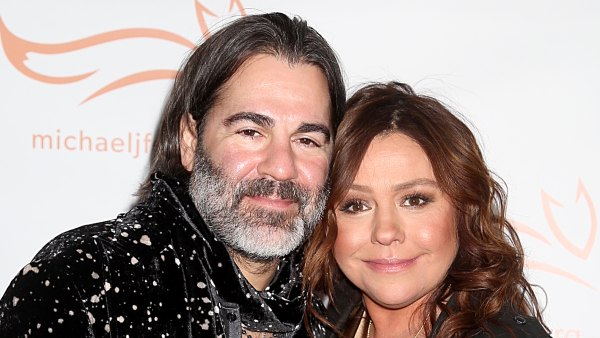 Rachael Ray Has Deeper Appreciation Her Husband Quarantine