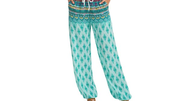 These Boho Joggers Are the Definition of Chic Comfort.jpg