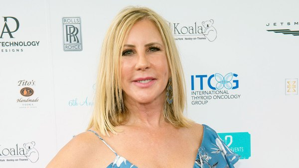 Vicki-Gunvalson-Selling-3.4-Million-Orange-County-Home-After-Buying-Condo-in-Mexico