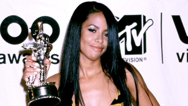 What the MTV VMAs Looked Like 20 Years Ago in 2000