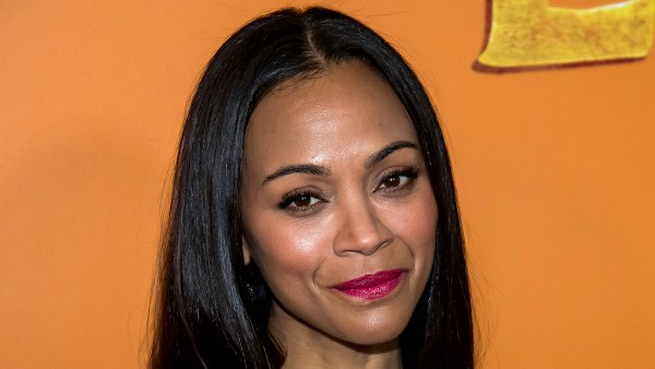 Zoe Saldana Tearfully Apologizes for Playing Nina Simone in 2016 Biopic 2