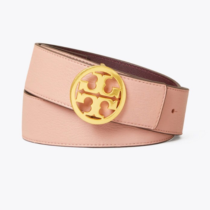 tory-burch-reversible-wide-belt-best-designer-belts-2020
