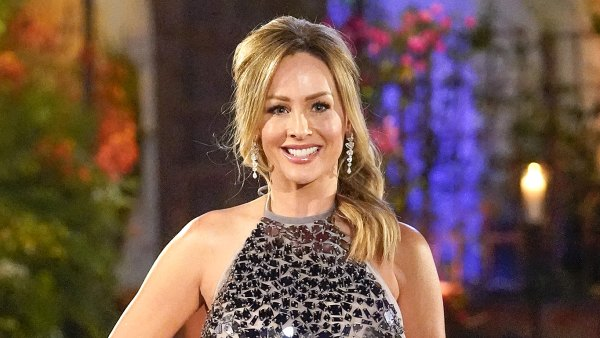 Bachelorette Clare Crawley Final Round of Men Are Introduced New Promo