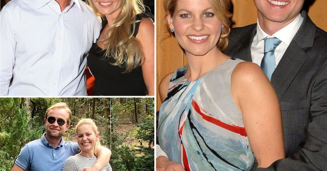Candace Cameron Bure's Quotes About Her Decades-Long Marriage to Valeri Bure.jpg