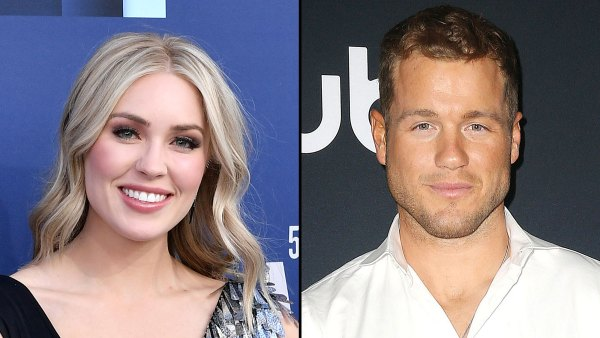 Cassie Randolph Gets Bachelor Nation Support Amid Colton Restraining Order