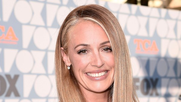 Cat Deeley Inside Day My Life