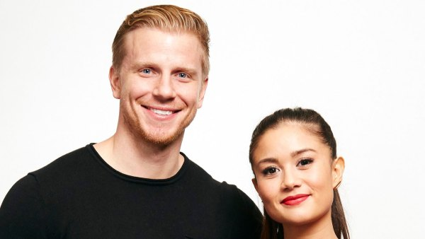 Catherine Giudici How I Wouldve Handled Sean Lowe Not Initially Picking Me