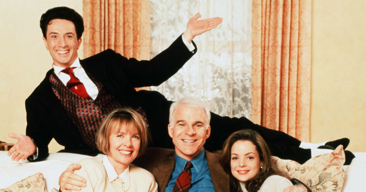 Csi Father Of The Bride Cast|Watch Movies Series Online ... |Father Of The Bride Cast