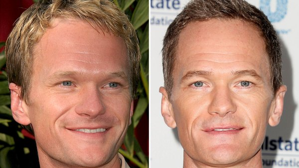 Neil Patrick Harris (Barney Stinson) How I Met Your Mother Cast Where Are They Now