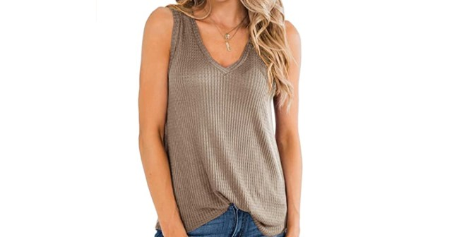 This Comfy Tank Is Made for Lounging and Layering in Every Season.jpg