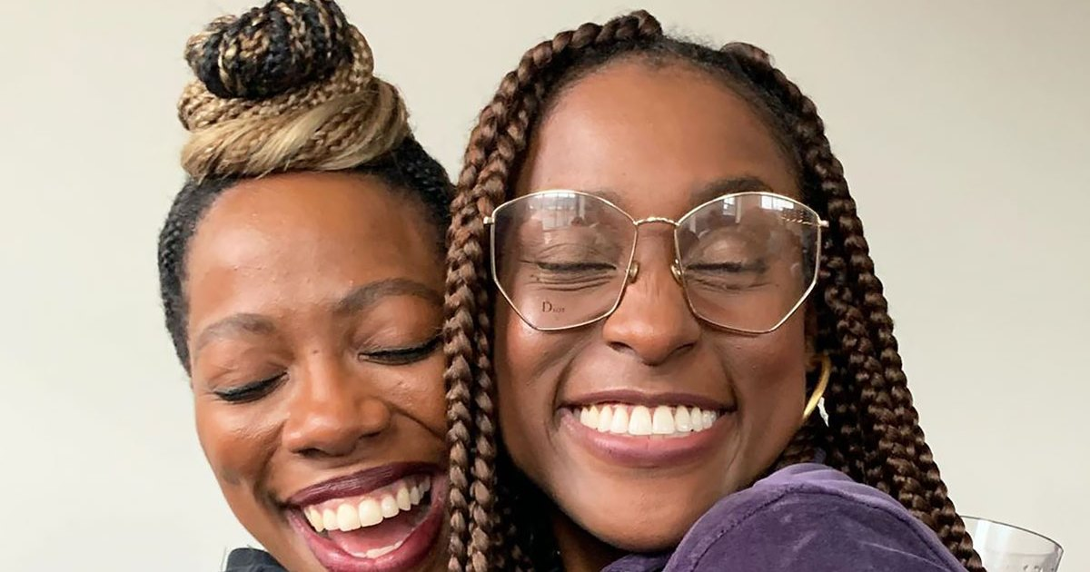Issa-Molly-Insecure-BFF-Real-Life-Moments-Issa-Rae-Yvonne-Orji-Promo.jpg?crop=0px,29px,1200px,630px&resize=1200,630&ssl=1&quality=86&strip=all