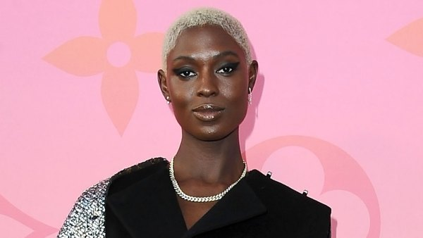Jodie Turner-Smith Shares Breast Milk Beauty Secret After Daughter Birth