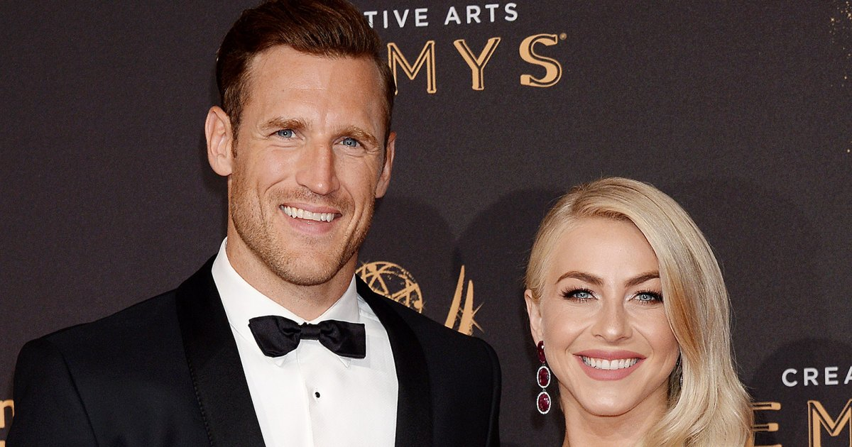 Julianne Hough Shares Funny Video With Estranged Husband Brooks Laich Dog Feature jpg?crop=0px,57px,1605px,843px&resize=1200,630&ssl=1&quality=86&strip=all.'