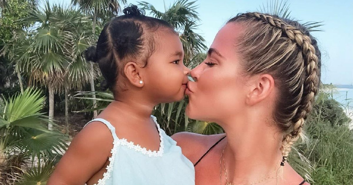 Khloe Kardashian Emotionally Healthily Supportive Mom Daughter True 001 jpg?crop=0px,107px,1080px,567px&resize=1200,630&ssl=1&quality=86&strip=all.'