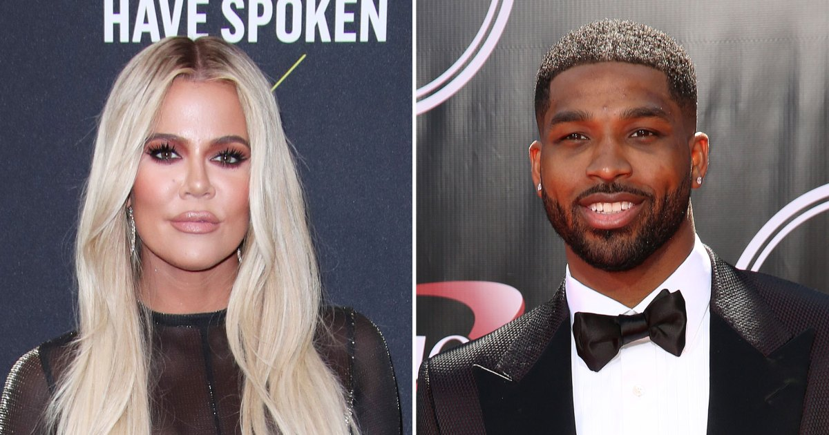 Khloe Kardashian Wants to Move On But Not Forget Tristan Thompson Past Wrongdoings jpg?crop=2px,0px,2000px,1051px&resize=1200,630&ssl=1&quality=86&strip=all.'