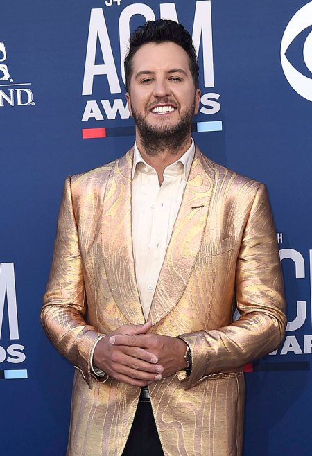 Luke Bryan Pause Production of His Beer Due to COVID-19