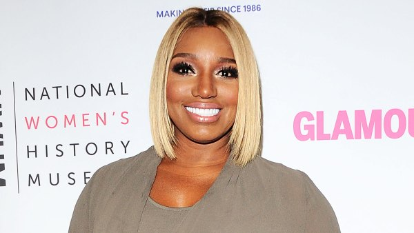 NeNe Leakes Is Leaving The Real Housewives of Atlanta Ahead of Season 13