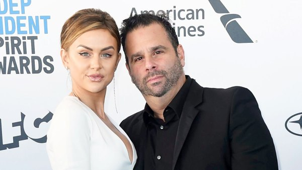 Pregnant Lala Kent and Randall Emmett Reveal Sex of First Child Together