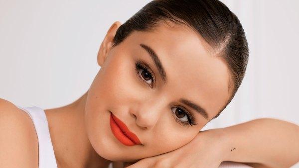 Selena Gomez's Rare Beauty Is Here!