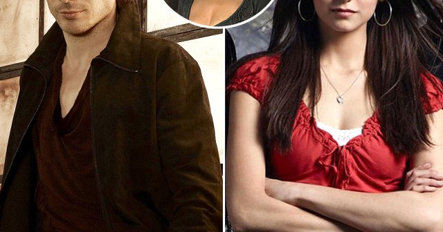 'Vampire Diaries' Cast: Where Are They Now? Ian Somerhalder, Nina Dobrev and More.jpg