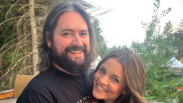 Zac Brown Band Clay Cook and wife Brooke Babies of 2020