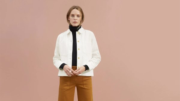 everlane-outfit-sale
