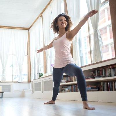 noom-yoga-home