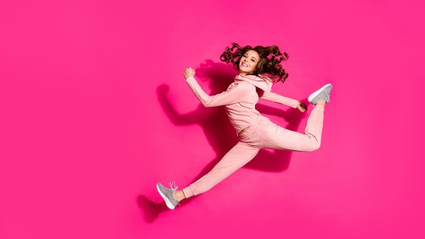 sweatpants-joggers-women-2020