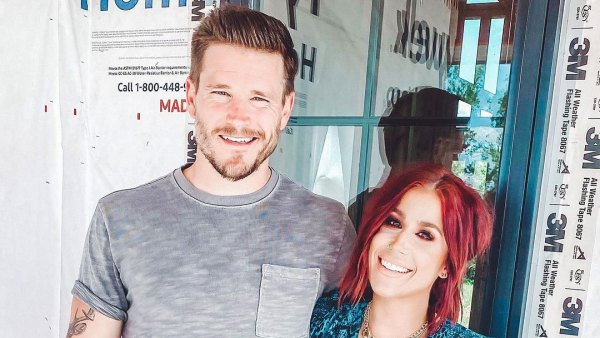 Cole DeBoer Chelsea Houska Is Leaving Teen Mom 2