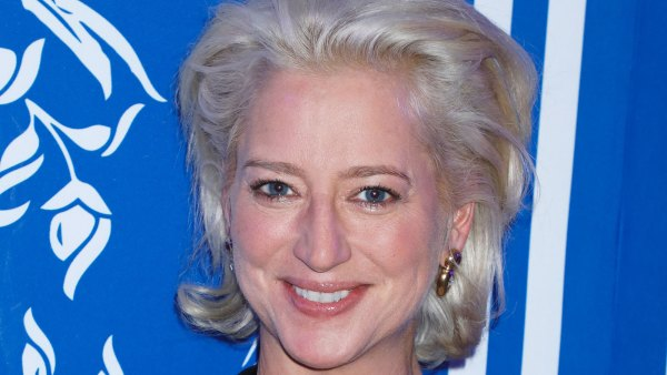 Dorinda Medley Confirms 'RHONY' Exit Wasn't a 'Mutual' Decision: I Should've 'Taken a Year Off' Instead of Doing Season 12