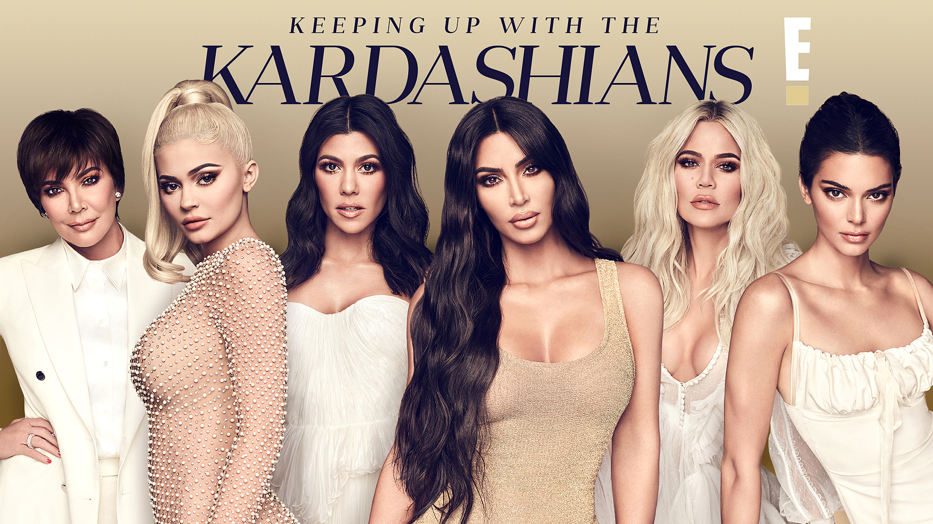 Everything the Kardashians Have Said About 'KUWTK' Coming to an End