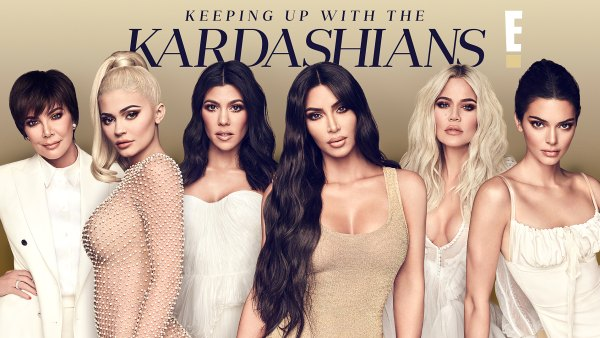 Everything the Kardashians Have Said About KUWTK Coming End