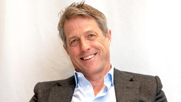 Hugh Grant Would Do Notting Hill 2 to Prove Happy Endings Are a Lie 1