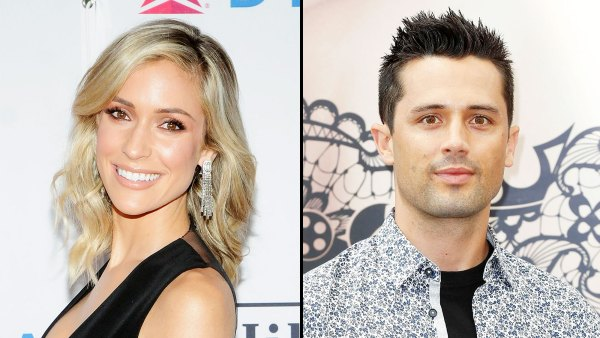 Kristin Cavallari Would Consider Setting Up Ex-Boyfriend Stephen Colletti if She Found the Right Person