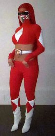 Kylie-Jenner-Power-Ranger-Costume-Halloween-2020
