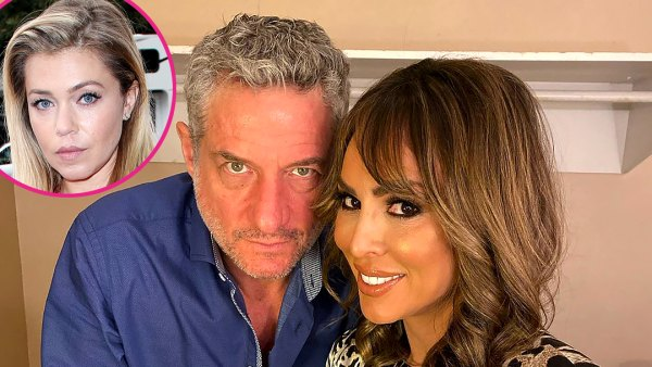 RHOC Kelly Dodd Slams New Husband Rick Leventhal Ex-Wife Lauren Sivan