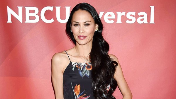 RHONY Alum Jules Wainstein Finalizes Divorce From Michael Wainstein
