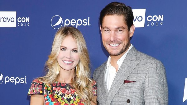 Southern Charm Craig Conover Thinks He Can Get Cameran Eubanks Come Back