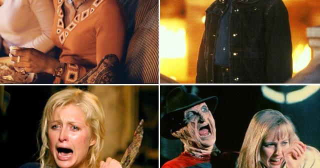 Celebs' Horror Movie Pasts.jpg