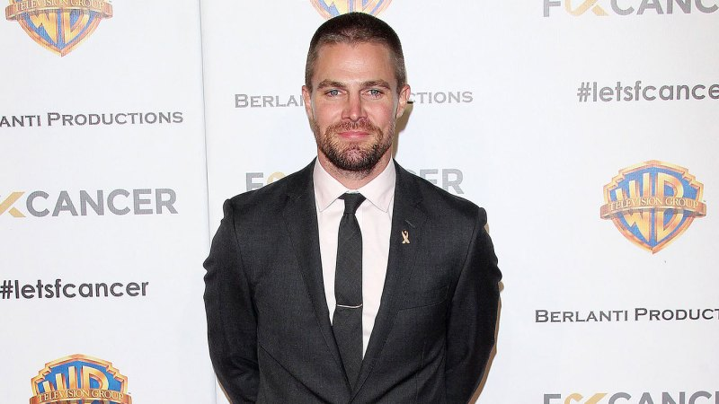 Charlie Hunnam Lost Sense of Smell With COVID, More Stars Who Tested Positive