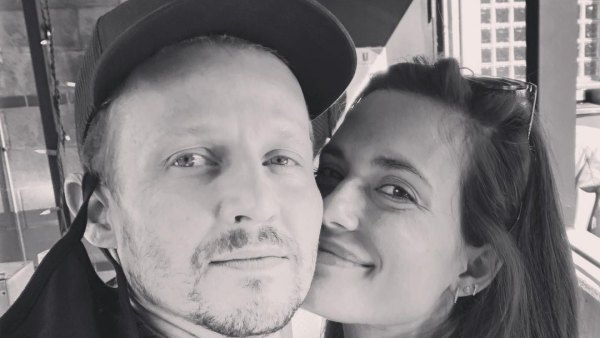 Torrey DeVitto Gushes That Her Relationship With Boyfriend Will Estes Is Incredible