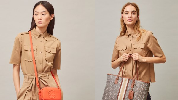 Tory-Burch-Sale-Fall-2020