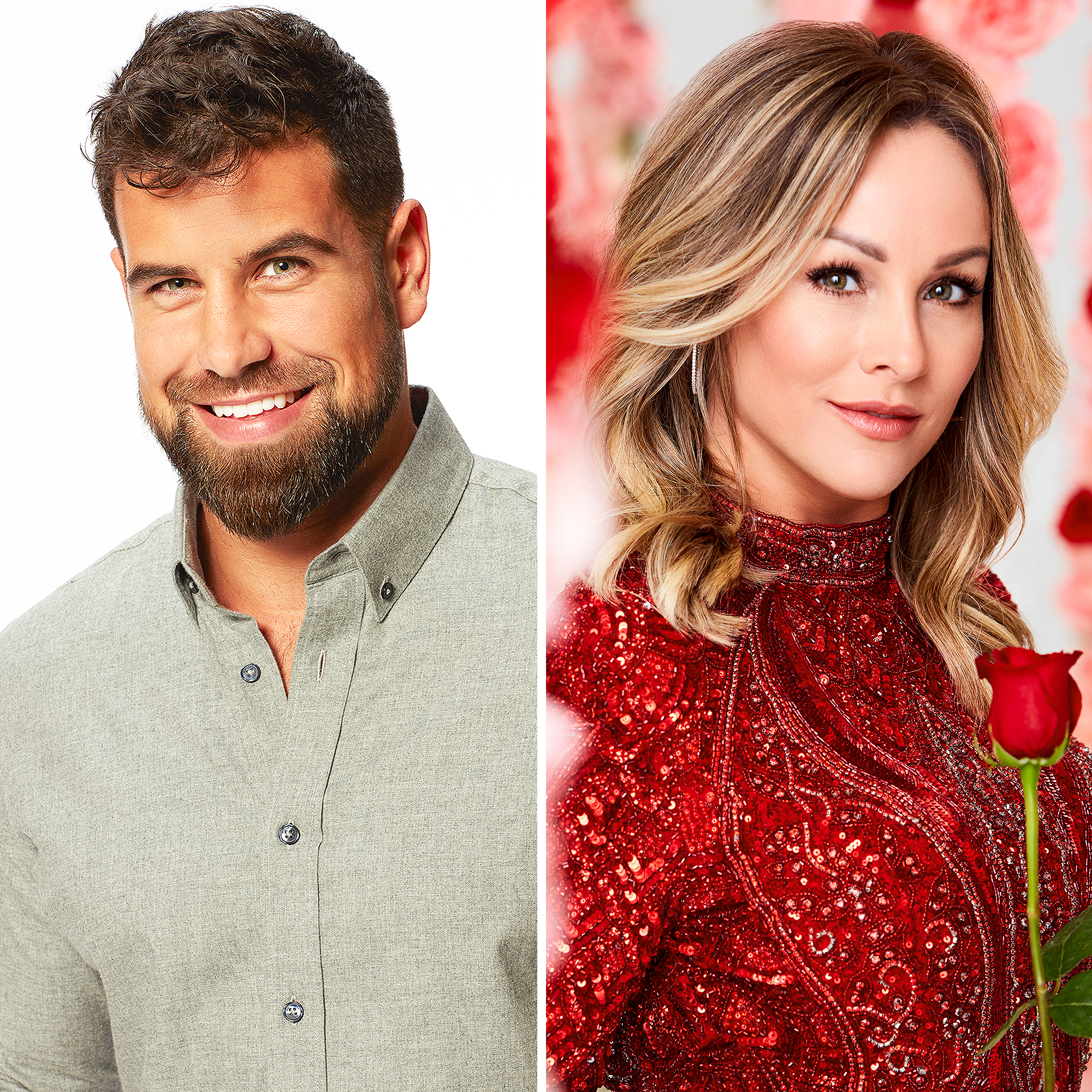 Who Is Blake Moynes? Meet the Controversial 'Bachelorette' Contestant