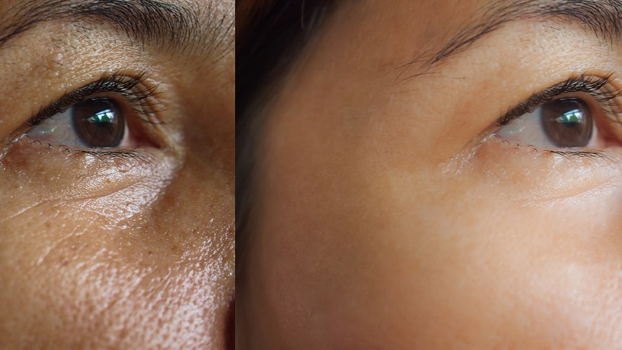blurring-primer-oily-skin