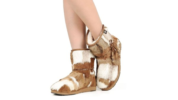 Amazon-Shearling-1
