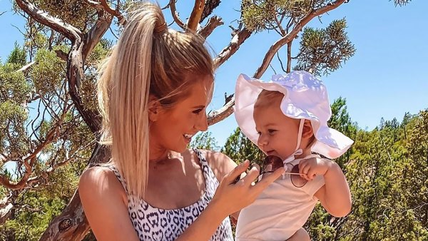 Sorry, Mom! Why Lauren Burnham Says Daughter Alessi Doesn't 'Care' About Her